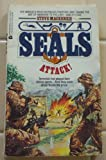 img - for Attack (Seals #11) book / textbook / text book