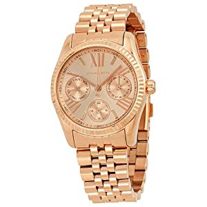 michael kors wrap watch car interior design