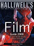 Halliwell's Film Guide 2008