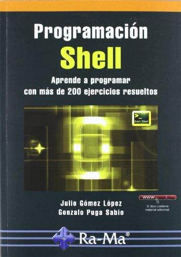 programacion-shell-aprende-a-programar-con-mas-de-200-ejercicios-resueltos
