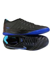 Nike Men's Gato II Soccer Shoes