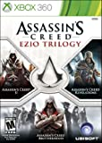 Assassin's Creed - Ezio Trilogy Edition