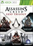 Assassin's Creed Ezio Trilogy Edition...