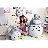 "75cm (29.5"") Totoro Doll Plush Toy Birthday Gift Christmas Gift"
