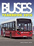Buses Year Book 2015