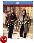 Donnie Brasco [Edizione: Germania]