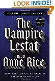 The Vampire Lestat (The Vampire Chronicles)