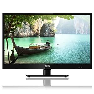 Coby LEDTV2256 22-Inch 1080p 60Hz  LED TV
