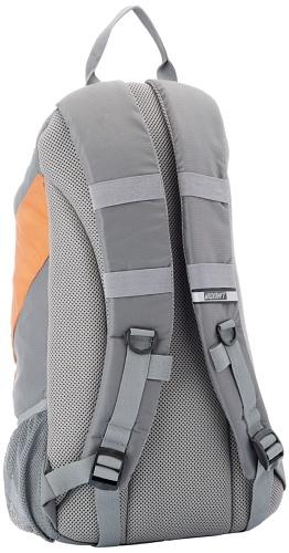 Wildcraft-Daypack-A4-20-Ltrs-Orange-Rucksack-8903338162001