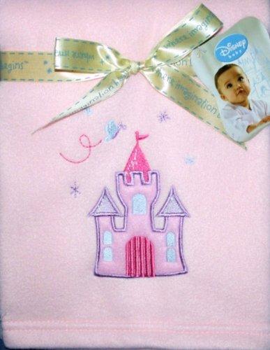 princesses disney baby. Save on Disney Baby Blanket