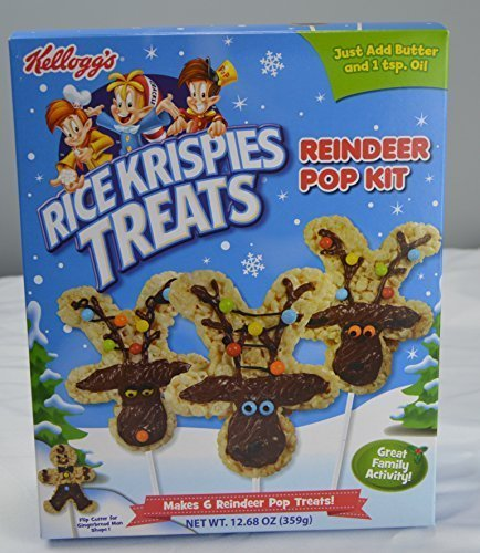 rice-krispies-treats-reindeer-gingerbread-man-pop-treat-kit-makes-6-pops-by-kelloggs