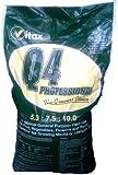 Elixir Vitax Q4 Powder 5.3-7.5-10.0 + Te - 20Kg