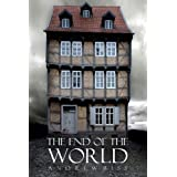 The End of the World ~ Andrew Biss