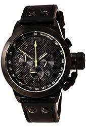TW Steel Canteen Men's Quartz Watch TW900