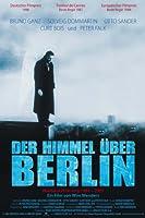 Der Himmel Ueber Berlin