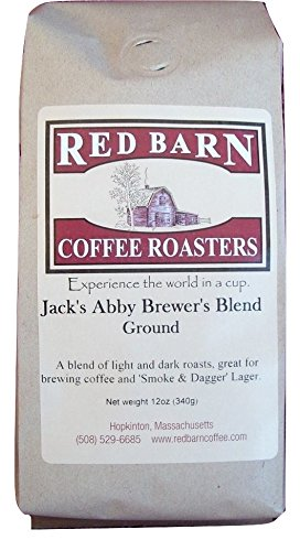 red-barn-jacks-abby-brewer-blend-ground-coffee-fresh-roasted-in-small-batches-fresh-ground-high-qual