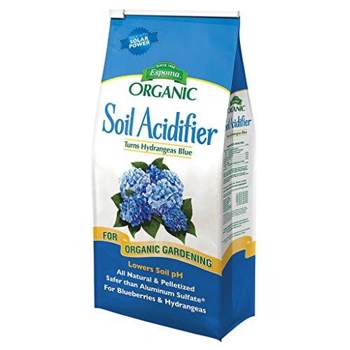 espoma-soil-acidifier-6-pounds-roguehydroponics