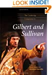 The Cambridge Companion to Gilbert an...