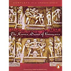 Pictures kamasutra pdf with
