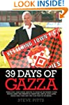 39 Days of Gazza - When Paul Gascoign...
