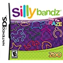 Silly Bandz - Nintendo DS