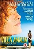 Villa Amalia [DVD] (2009)