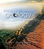 CONNECT GEOLOGY 1S ACCESS CARD FOR EXPLORING GEOLOGY (0077507215) by Reynolds, Stephen
