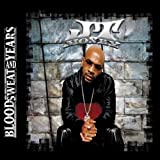 Blood, Sweat And Years [Explicit]