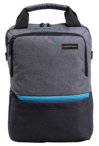 promate-ascend-hb-premium-accented-slim-waterproof-backpack-for-133-inch-apple-hp-envy-lenovo-sony-s