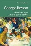 """Afficher """"George Besson"""""""