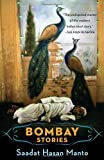 Bombay Stories (Vintage International)
