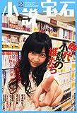 小説宝石 2011年 02月号 [雑誌]