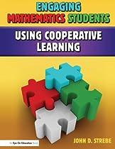 Engaging Mathematics Students Using Cooperative Learning