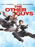 The Other Guys [HD]