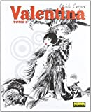 Valentina 3 (Spanish Edition) (8467907177) by Crepax, Guido