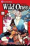 Wild Ones, Vol. 9
