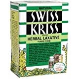 Modern Products Swiss Kriss, Flake Box, 1.5 Oz