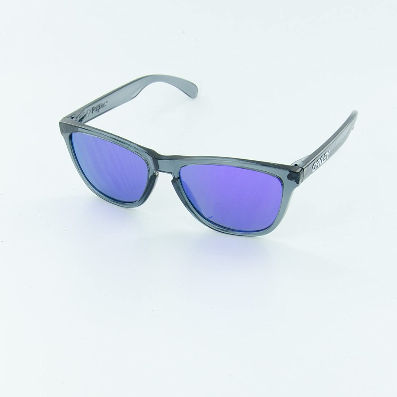 black and white oakley sunglasses  wayfarer sunglasses