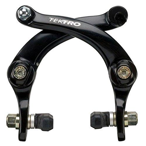 Tektro FX570 CR Rear U-Brake Black