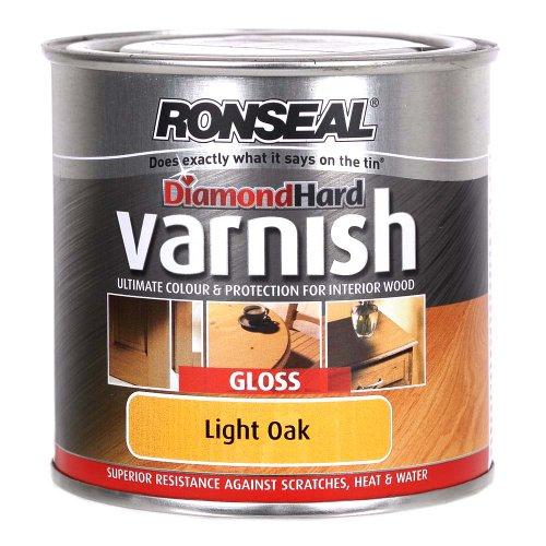 ronseal-diamond-hard-interior-wood-varnish-gloss-light-oak-250ml