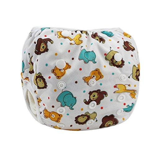 happy-cherry-regolabile-costume-da-bagno-con-pannolino-in-tessuto-lavabile-diaper-riposizionabile-un