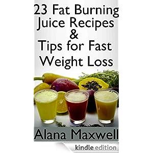 Free fat burning tips