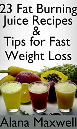 how much weight can you lose in 12 days without eating