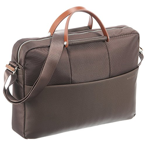 roncato-wireless-briefcase-42-cm-notebook-compartment-testa-di-moro