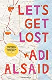 Let's Get Lost (Harlequin Teen)