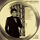 The Best of Leonard Cohen