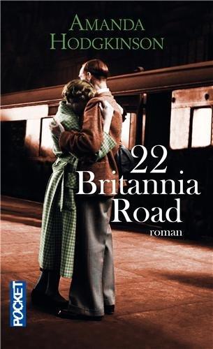 22 Britannia Road 51fLTocv2zL