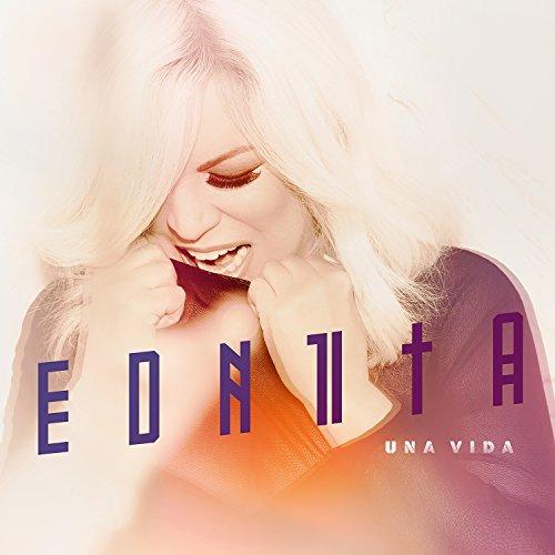 Ednita Nazario - Una Vida (CD)
