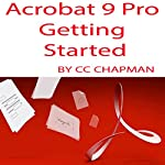Acrobat 9 Pro Getting Started | CC Chapman