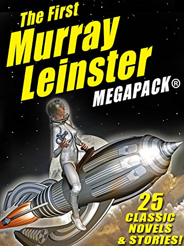 the-first-murray-leinster-megapack-r